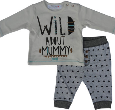 wildaboutmummy